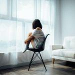 Schub für E-Mental-Health Angebote