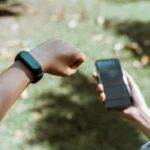 Zwei neue digitale Gesundheitsanwendungen im DiGA-Verzeichnis