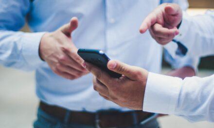 Interoperabilisiert Euch! 5. Deutscher Interoperabilitätstag diskutiert aktuelle Bedarfe für das digitale Gesundheitswesen