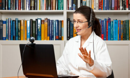 Telemedizin in NRW: Weitere Fördermittel stehen zur Verfügung