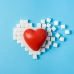 Apps für eine verbesserte Diabetes-Therapie