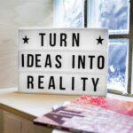 """Ruhr-Universität Bochum und digital health lab veranstalten das Kick-Off Event """"DIGITAL HEALTHCARE STARTUP ÖKOSYSTEM NRW"""" am 01. Dezember 2020 ab 16:30h auf YouTube"""