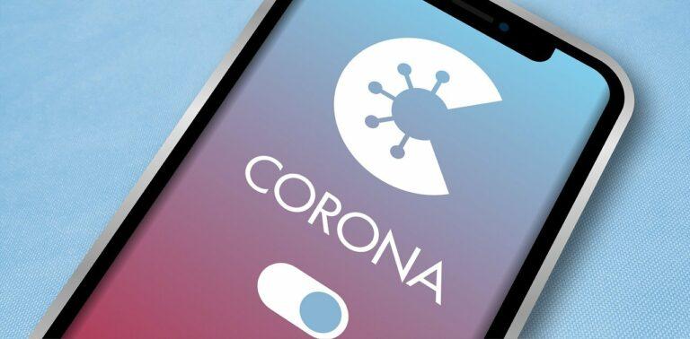 Corona-Warn-App nun auch ohne Google-Dienste verfügbar