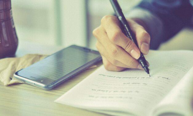 Neue Orientierungshilfe aus Österreich zur Nutzenbewertung von Apps erschienen