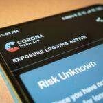 Datenspende, Begegnungshistorie und Dashboard: Corona-Warn-App bekommt mehrere Updates