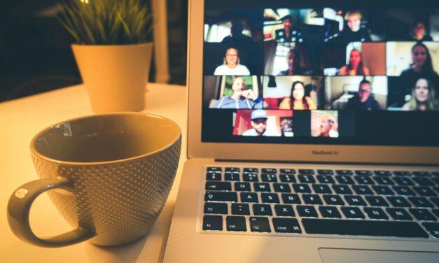 11. Nationaler Fachkongress Telemedizin – online am 09. März 2021