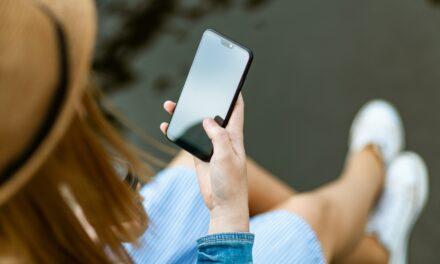 SVDGV veröffentlicht Positionspapier zur Aufklärung bei Fragen zu Digitalen Gesundheitsanwendungen
