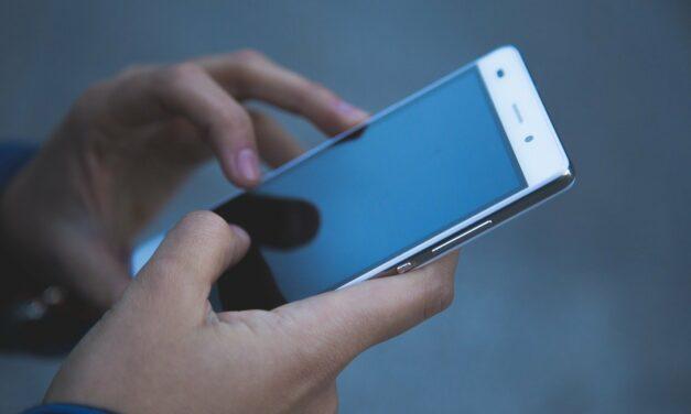 Spitzenverband will Einsatz von Digitalen Gesundheitsanwendungen (DiGA) stärken