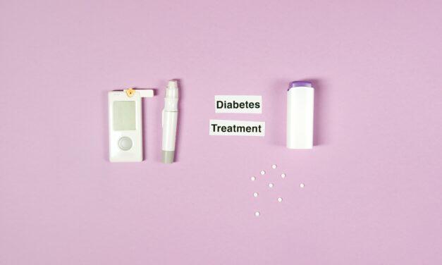 VDBD: Telemedizinische Beratung für Diabetespatienten muss dauerhaft Kassenleistung werden