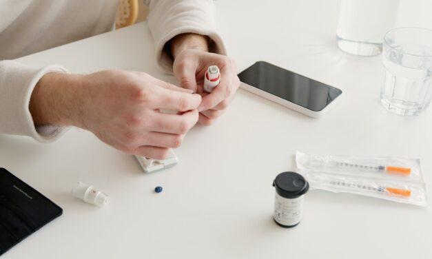 Viele Diabetologen sehen Videosprechstunden kritisch