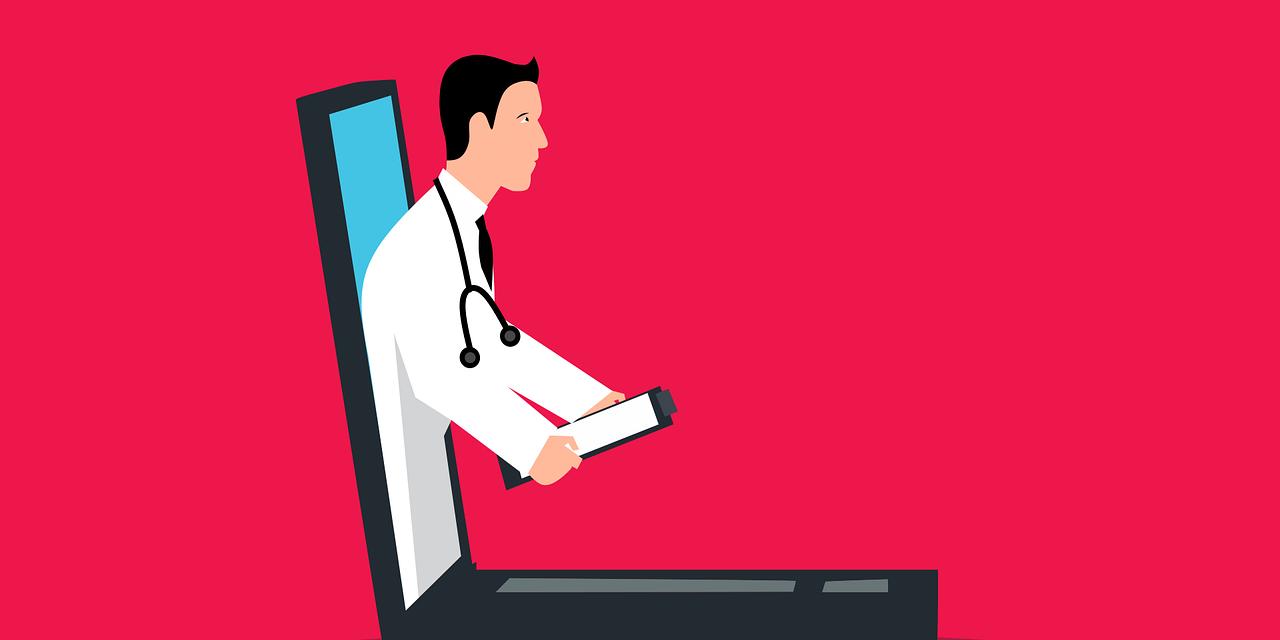 E-Arztbrief als digitaler Fortschritt?!