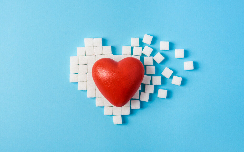 """""""Gesundheitsbericht Diabetes 2021"""" thematisiert Diabetes-Apps und Arbeitsgemeinschaft DiaDigital"""