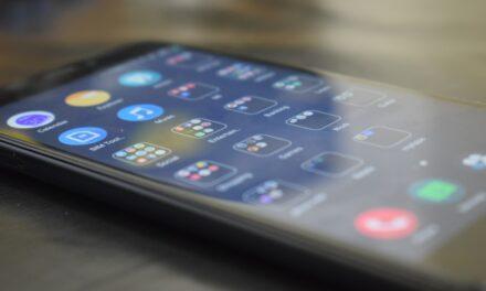 PneumoDigital gibt Orientierung bei der Suche nach der passenden App