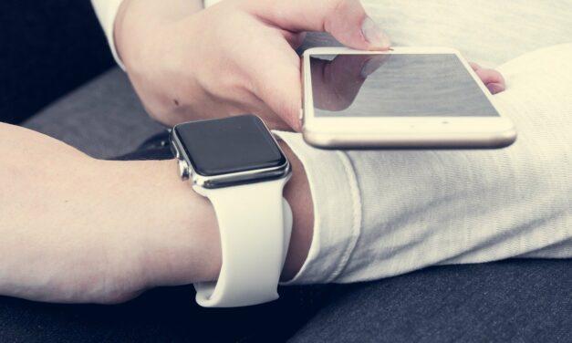 Digitale Anwendungen in der Pflege: Allianz für Digitale Pflegeanwendungen gegründet