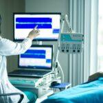 Krankenhauszukunftsgesetz: Aktiver Beitrag der Ärzte gefordert