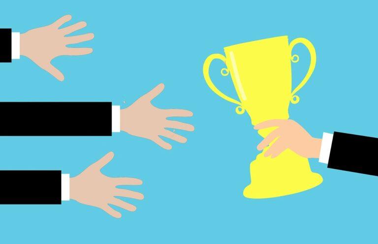 Gesundheitsnetzwerker-Preis zeichnet digitale Innovationen aus