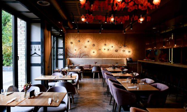 Neue App zur einfacheren Kontaktnachverfolgung bei Veranstaltungen und Gastronomie geplant