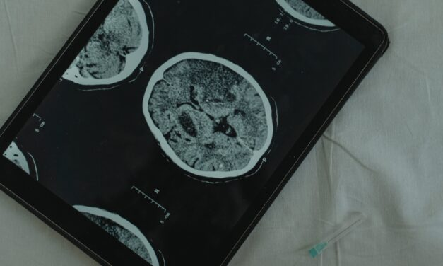 Online-Portal für Patienten: Arztbefunde verständlich erklärt
