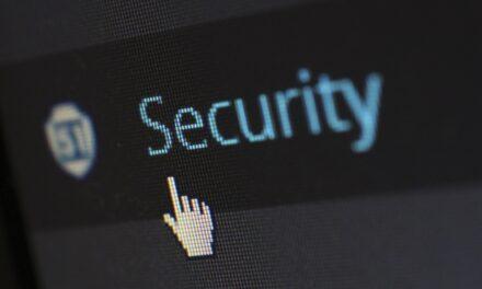 IT-Sicherheitsrichtlinie für Arztpraxen erschienen