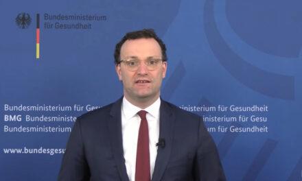 Innovationsgeber Telemedizin: Wie fit ist Deutschlands digitale Gesundheitsversorgung für die Zukunft?