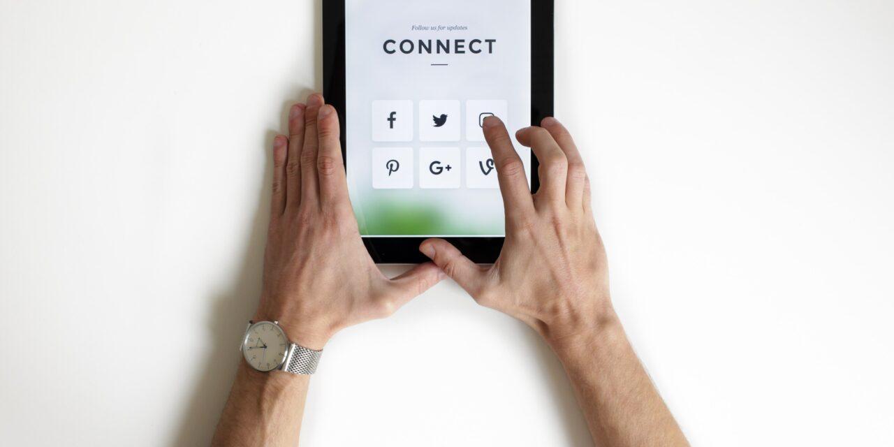 Gesellschaft für Digitale Medizin zur Förderung von Forschung und Lehre