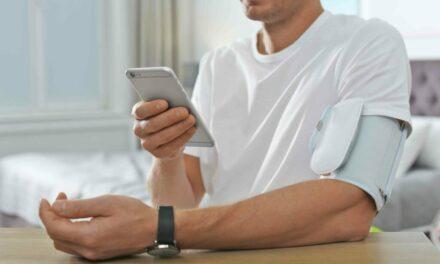 Wird Herzinsuffizienz-Telemonitoring ab 2022 Teil der Regelversorgung?
