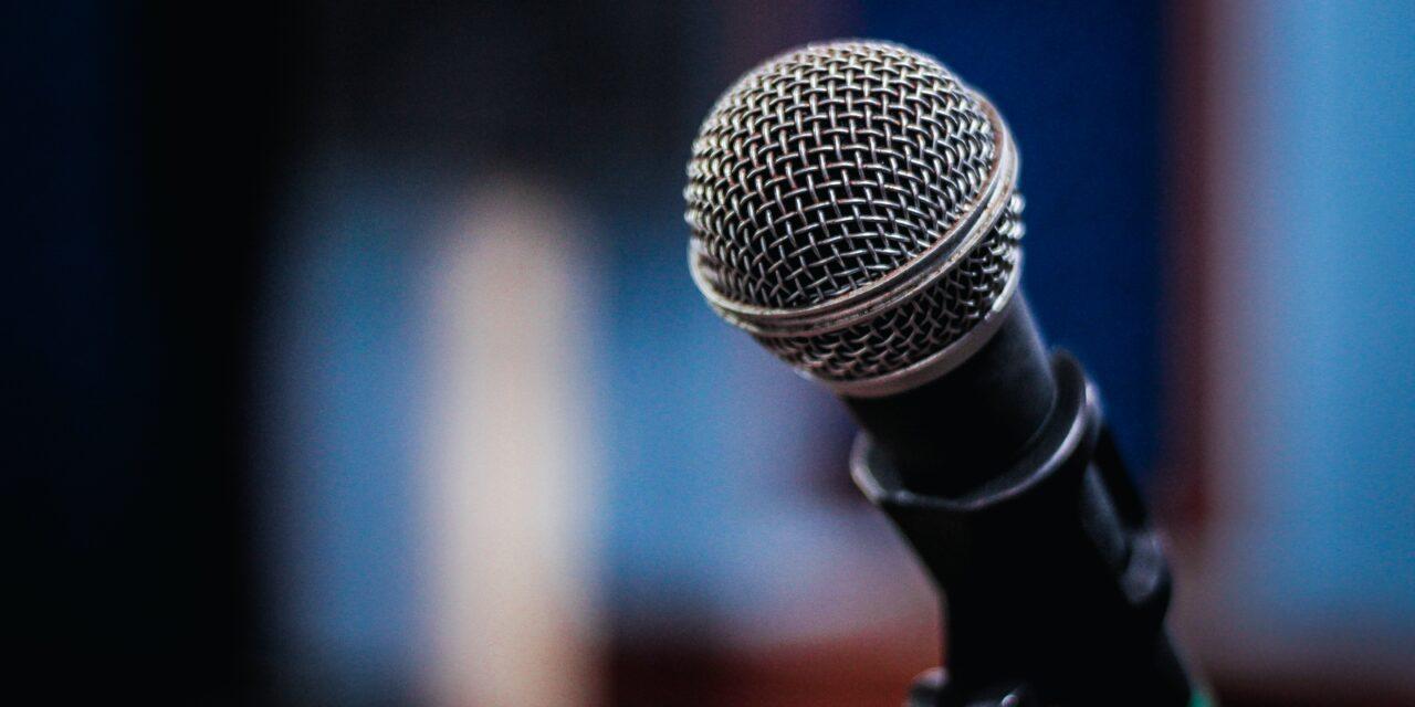 NRW-Kongress Telemedizin 2021