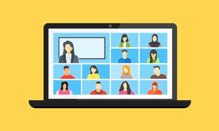 gematik startet Veranstaltungsreihe zur Aufklärung über die Digitalisierung im Gesundheitswesen