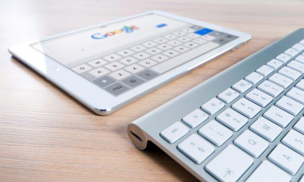 GKV fordert neue Regeln für Digitalisierung im Gesundheitswesen