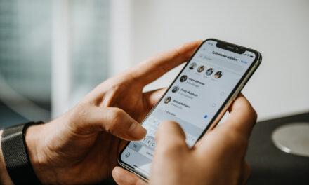 Mitarbeiterkommunikation digital unterstützen
