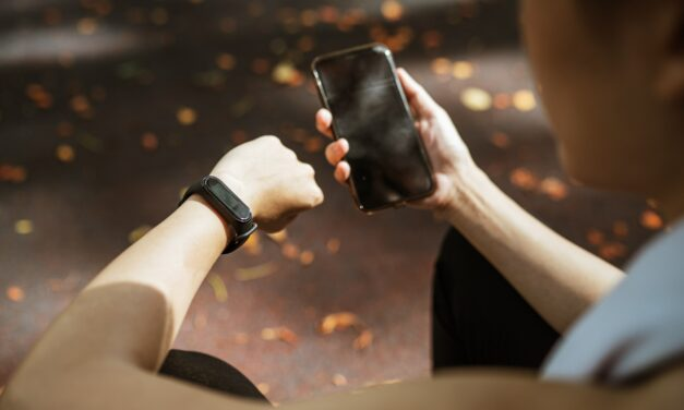 BKK Dachverband: Gesundheitsprävention muss digitaler werden