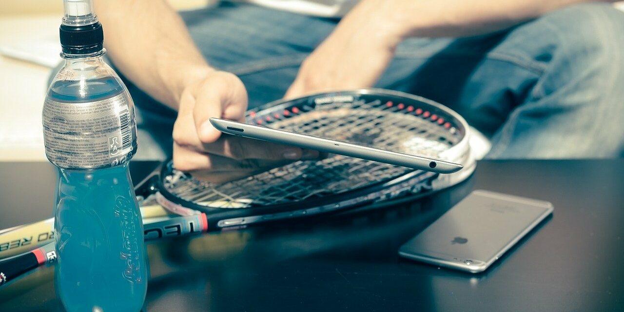 Digitale Gesundheitsangebote erreichen nicht alle gleichermaßen