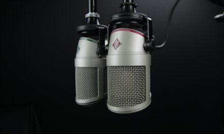 """Podcast: """"Wir verlangen Digitalisierung mit Gehirnschmalz!"""""""
