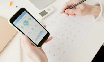 Diabetes: TK startet Modellprojekt zur kontinuierlichen Glukosemessung