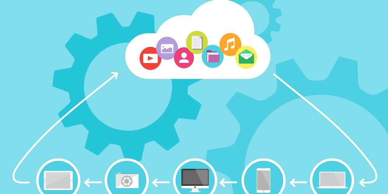 Spahn: Keine Verzögerungen bei Digitalisierung des Gesundheitswesens