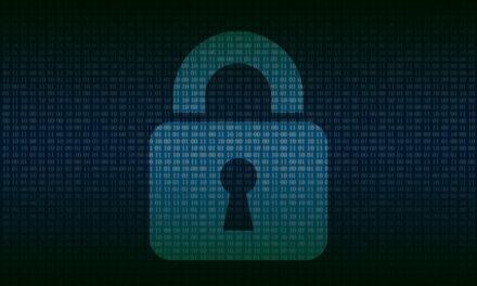 BSI entdeckt Sicherheitslücken in einzelnen Gesundheits-Apps