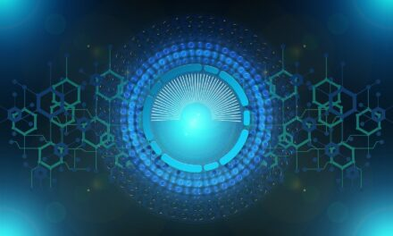 bvitg für umfassende Strategie bei der Digitalisierung des Gesundheitswesens