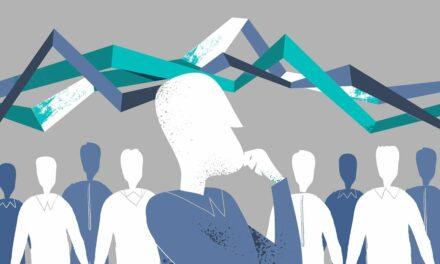 Umfrage: Ein Drittel der Bürger ist offen für digitale Organspendeerklärung