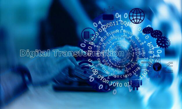 Neues Impulspapier des Spitzenverband Digitale Gesundheitsversorgung