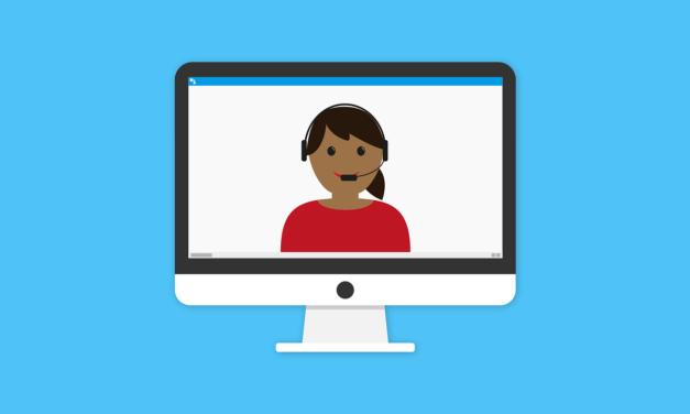 eRezept und App: gematik bietet eLearning für medizinisches Fachpersonal an