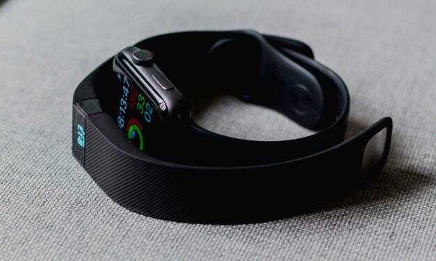 Orientierung bei Gesundheits-Apps und Wearables