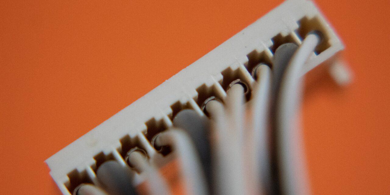 Update für die TI – Telematikinfrastruktur 2.0