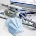 Zahnärzte fordern Möglichkeit zu Videosprechstunden für alle Versicherten